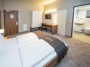 Joesepp ́S Hotel am Schweizerberg