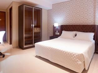 Hotel Village Premium