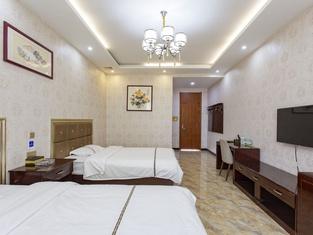 Linyi Yanpeng Hotel