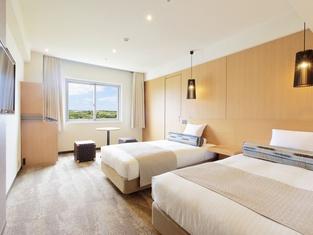 Art Hotel Ishigakijima