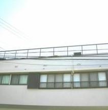 House Nanki