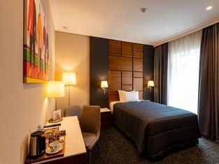 Cityhotel
