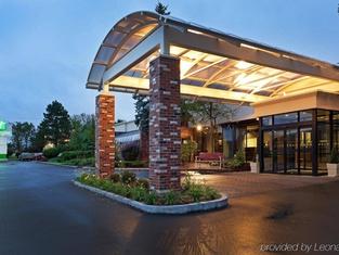 Holiday Inn Bangor