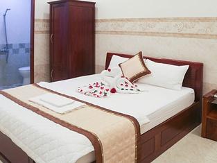 Lazada Hotel