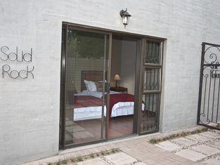 Matanja Guesthouse