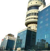 ホテル オム タワー