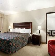Days Inn by Wyndham West Des Moines