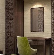 AL Jomrok Boutique Hotel - Souq Waqif Hotel