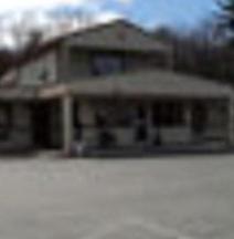 Skyview Motor Inn