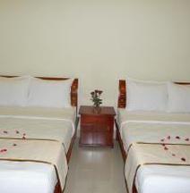 Thien Phu Nghia Hotel Phu Quoc