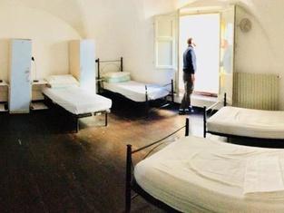 Hostel Il Nosadillo - Bologna