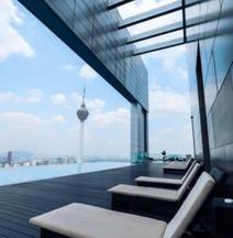 Victoria Home Platinum Suites Kuala Lumpur