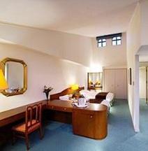 International Hotel Nagasaki