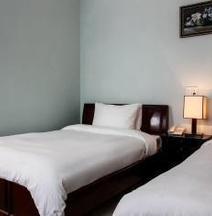 OYO 557 Phi Yen Hotel