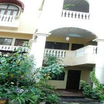 Balay Da Blas Hotel
