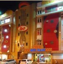 Hotel Moti Palace