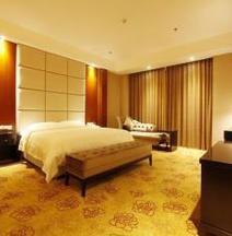 Starshine Hotel