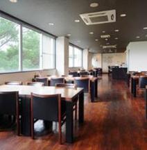 Hotel SP Haruno Kochi