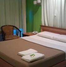Hotel Western Sandakan