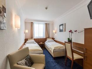 Hotel Mondschein