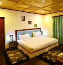 Hotel Thongsal