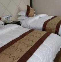 Erdous Hotel
