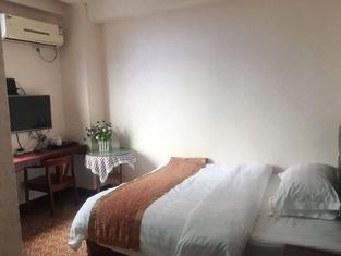 Meijialin Hotel