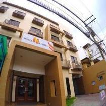 Hotel Lorita