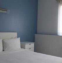 Hotel Dolce Villa