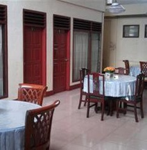 Hotel & Restaurant Bali