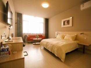 Echarm Hotel (Golden Beach, Yantai Development Zone)