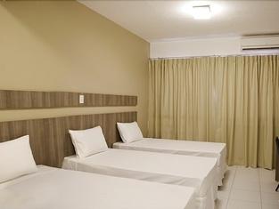 ジェトゥーリオ ホテル
