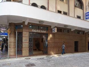 Itajubá Hotel