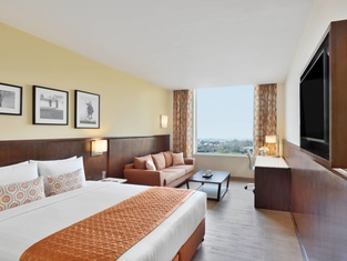 Fairfield by Marriott Amritsar