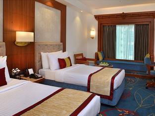 Fortune Landmark-Member ITC Hotel Group