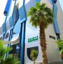 Nehal Hotel