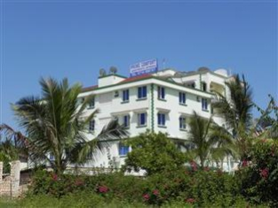 Prime Comfort Hotel And Apartments