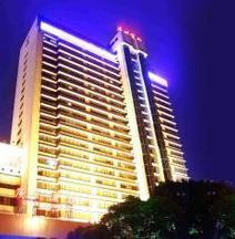 Guangzhou Hotel