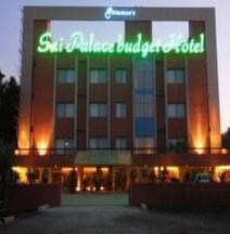 Hotel Sai Palace Budget