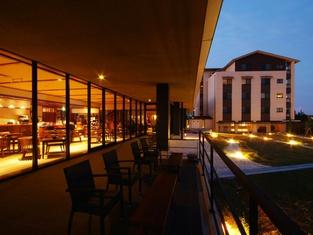 Kaisyu Hotel