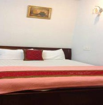 Tan Vinh Hotel