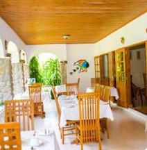 Villa Rafia