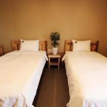 제이투 호텔
