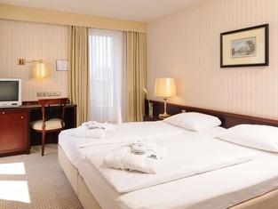 Maritim Hotel Mannheim