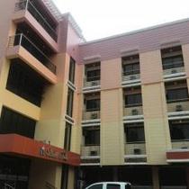 Hotel Trish