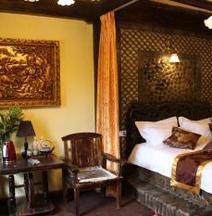 Mai Zhu Kung Gar Hotel