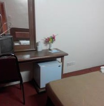 Suria Hotel Kota Bharu