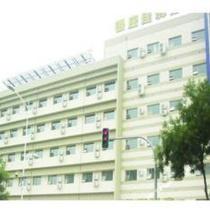 Grace Inn Weihai Shandong University