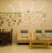 7Days Inn Xiamen Zhongshan Road