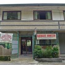 Banaue Homestay